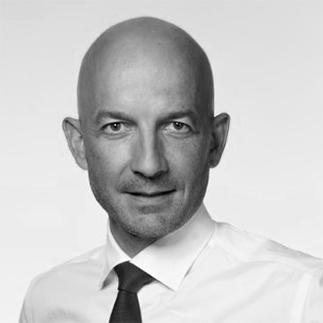 Marc Michel-Amadry