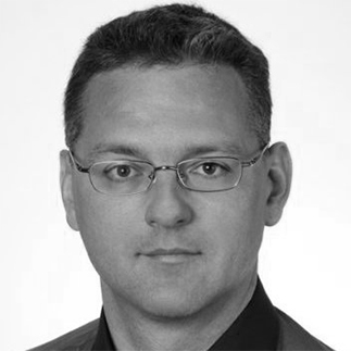 Stéphane Krebs