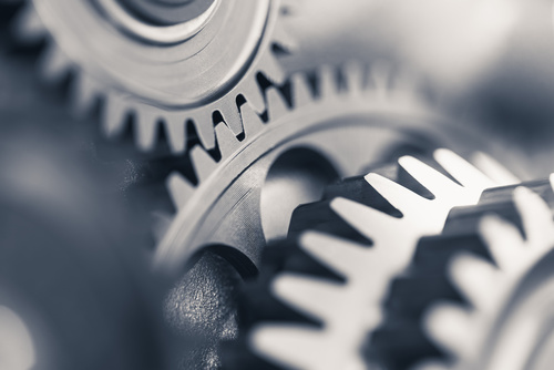 5ème Journée de la recherche du domaine Economie et Services de la HES-SO