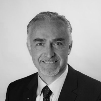 Heinz Wiesmann