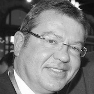 Thomas von Arx
