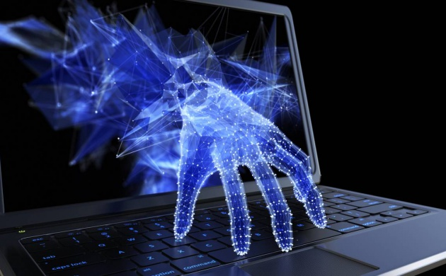 Criminalité économique et cyber-risques : ma PME passe à l'action